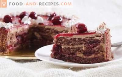 The same cake,