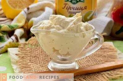 Ducane Mayonnaise
