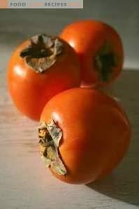 Как се съхранява Райска ябълка