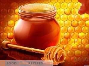 How to choose good honey