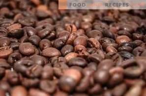 Cómo almacenar café